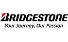 Bridgestone official website - CFAO Motors in Gambia